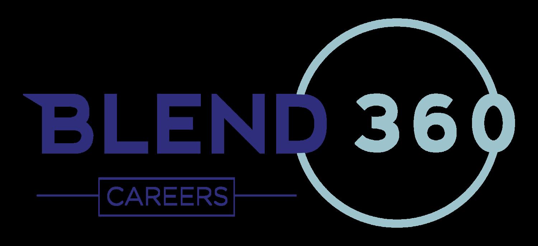 Careers@Blend360