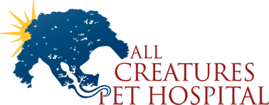 All Creatures Pet Hospital