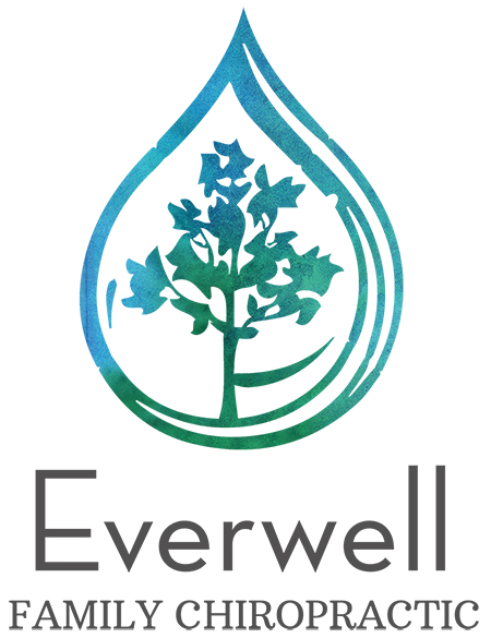 Everwell Family Chiropractic