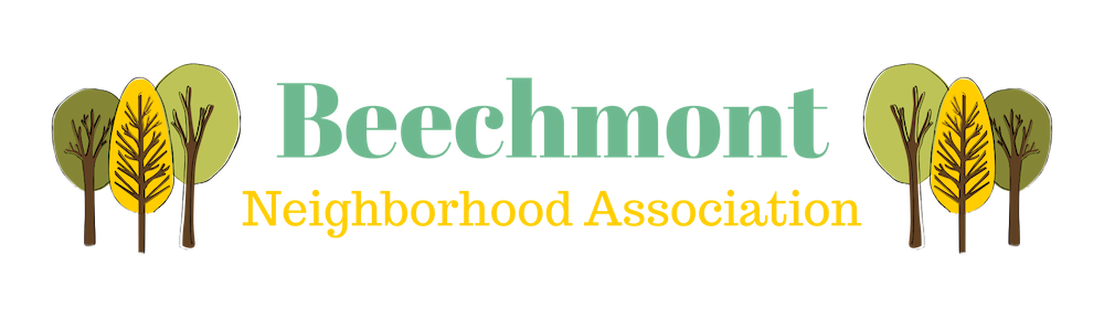 Beechmont Neighborhood Association
