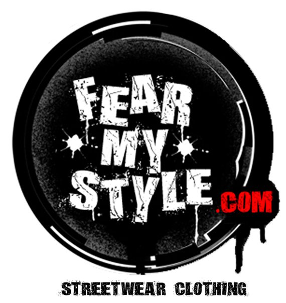 Fear My Style