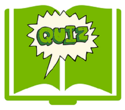 Click to download additional  research/quiz questions!