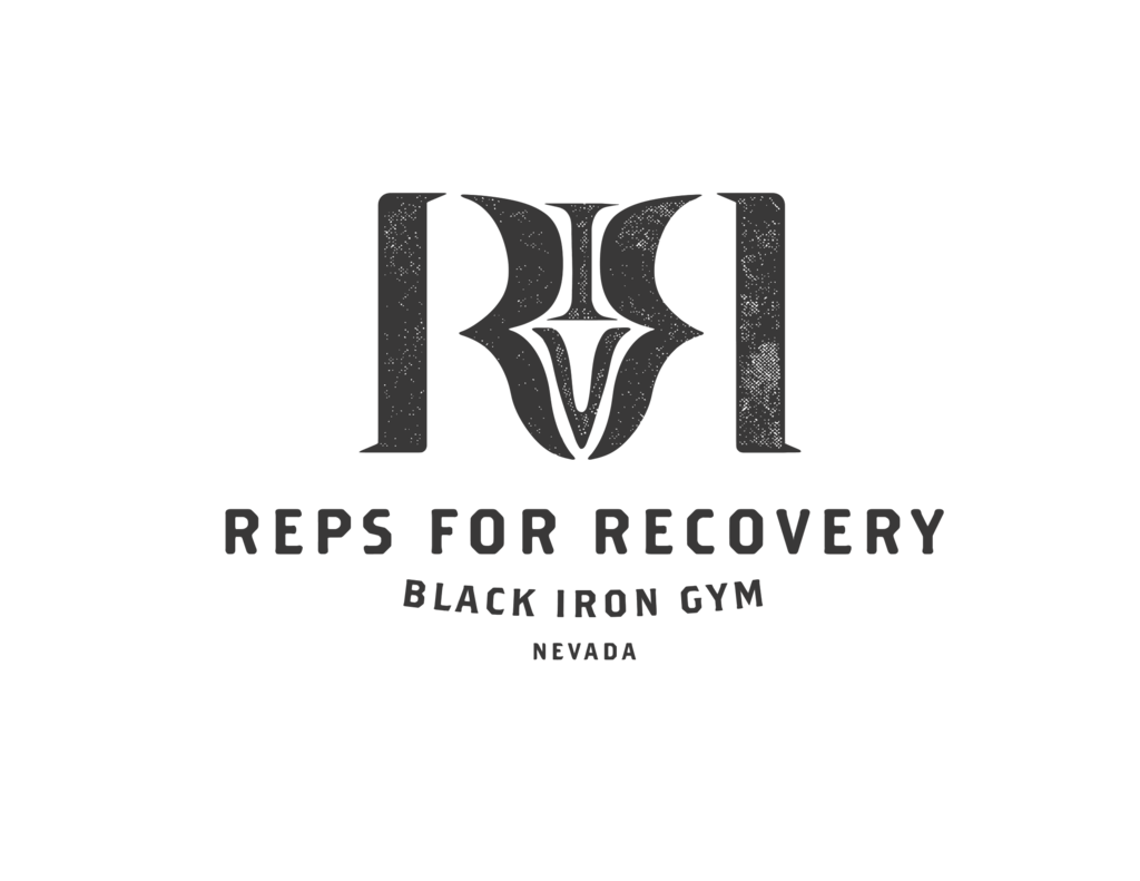Reps 4 Recovery