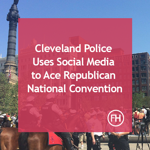 Cleveland_Police_Uses_Social_Media_to_Ace_Republican_National_Convention.png