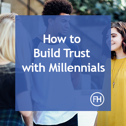 How_to_Build_Trust_with_Millennials.png