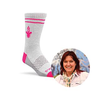 lara-socks.png
