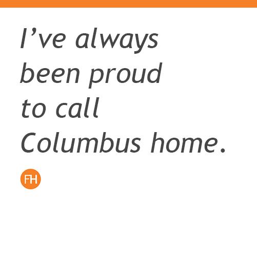 proud_columbus