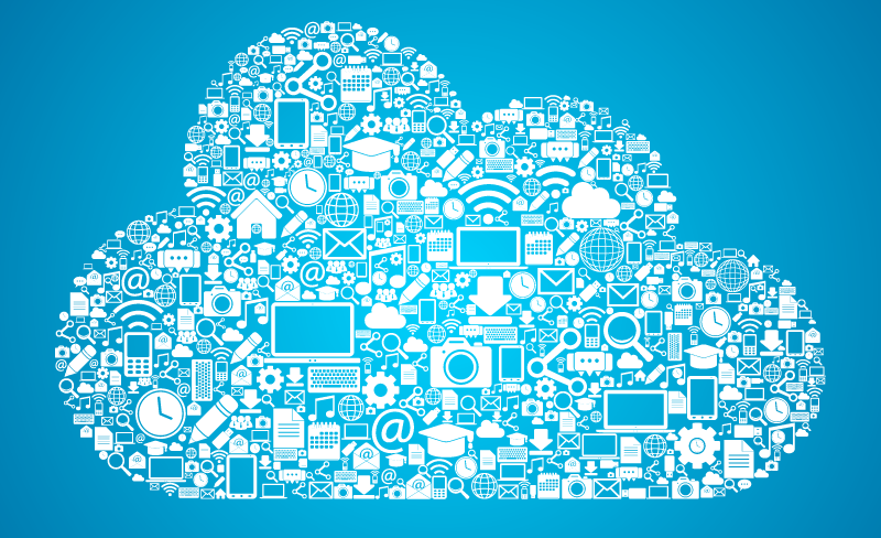 cloud-tech-computers-e1443730291360
