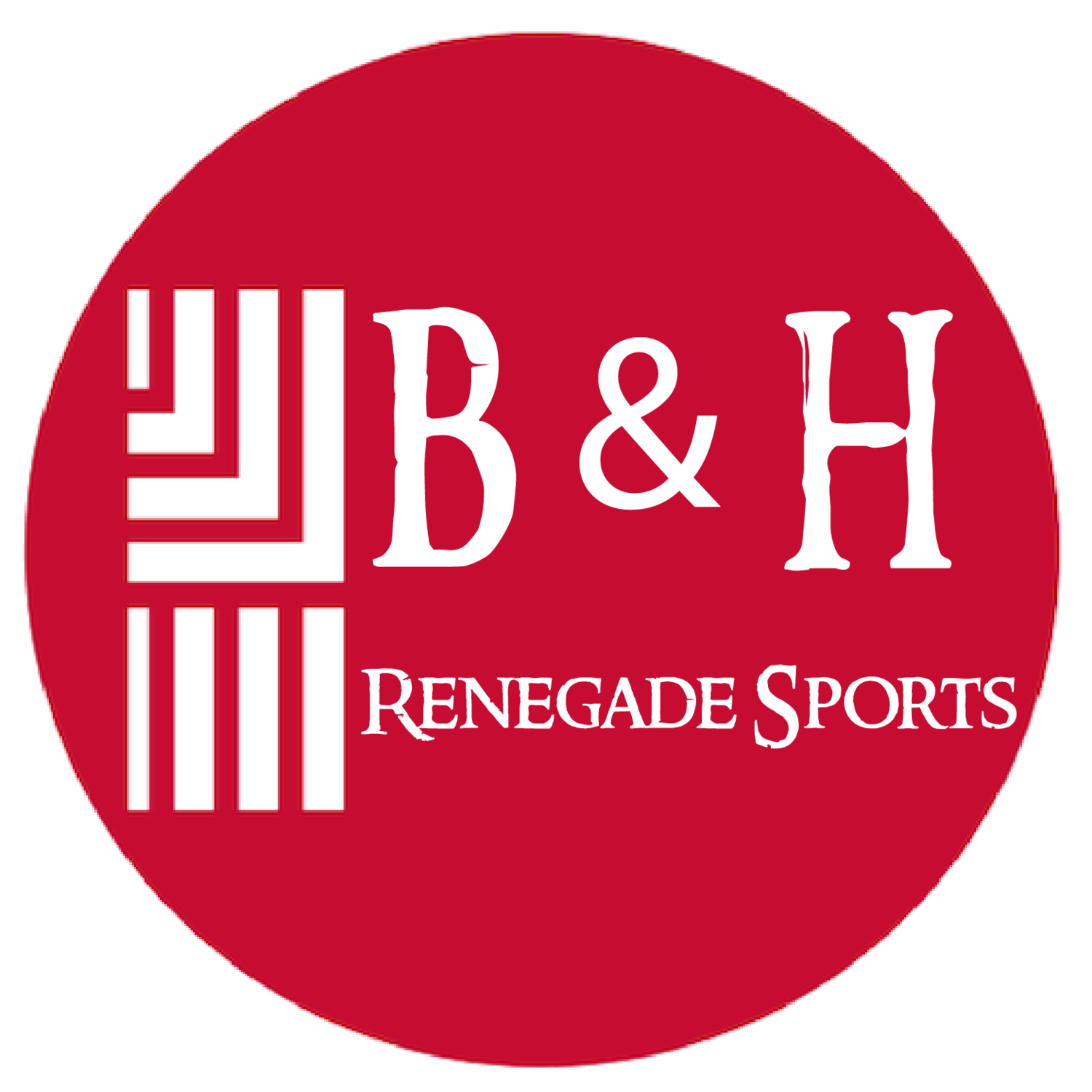 B&H Renegade Sports