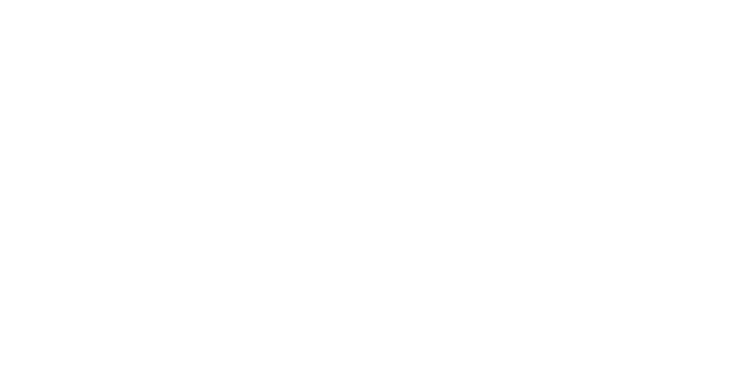 In Your Dreams! Hypnotherapy