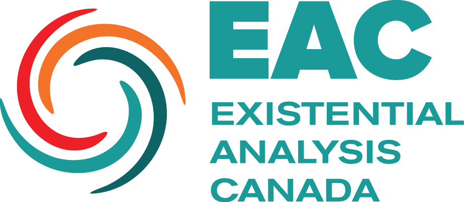Existential Analysis Society of Canada