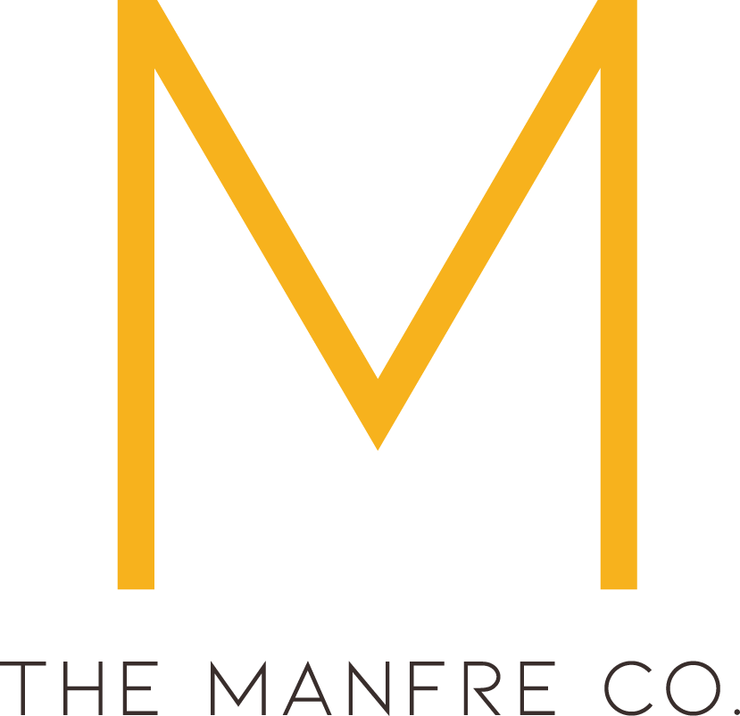 The Manfre Co