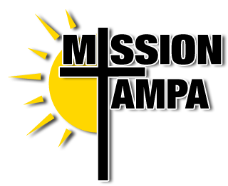 Mission Tampa