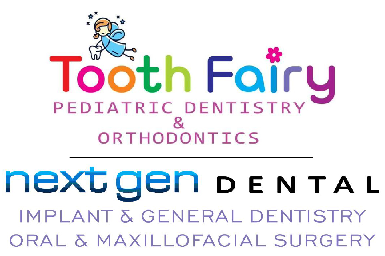 Dentist Ridgefield & Danbury, CT | Tooth Fairy Pediatric Dentistry | Next Gen Dental