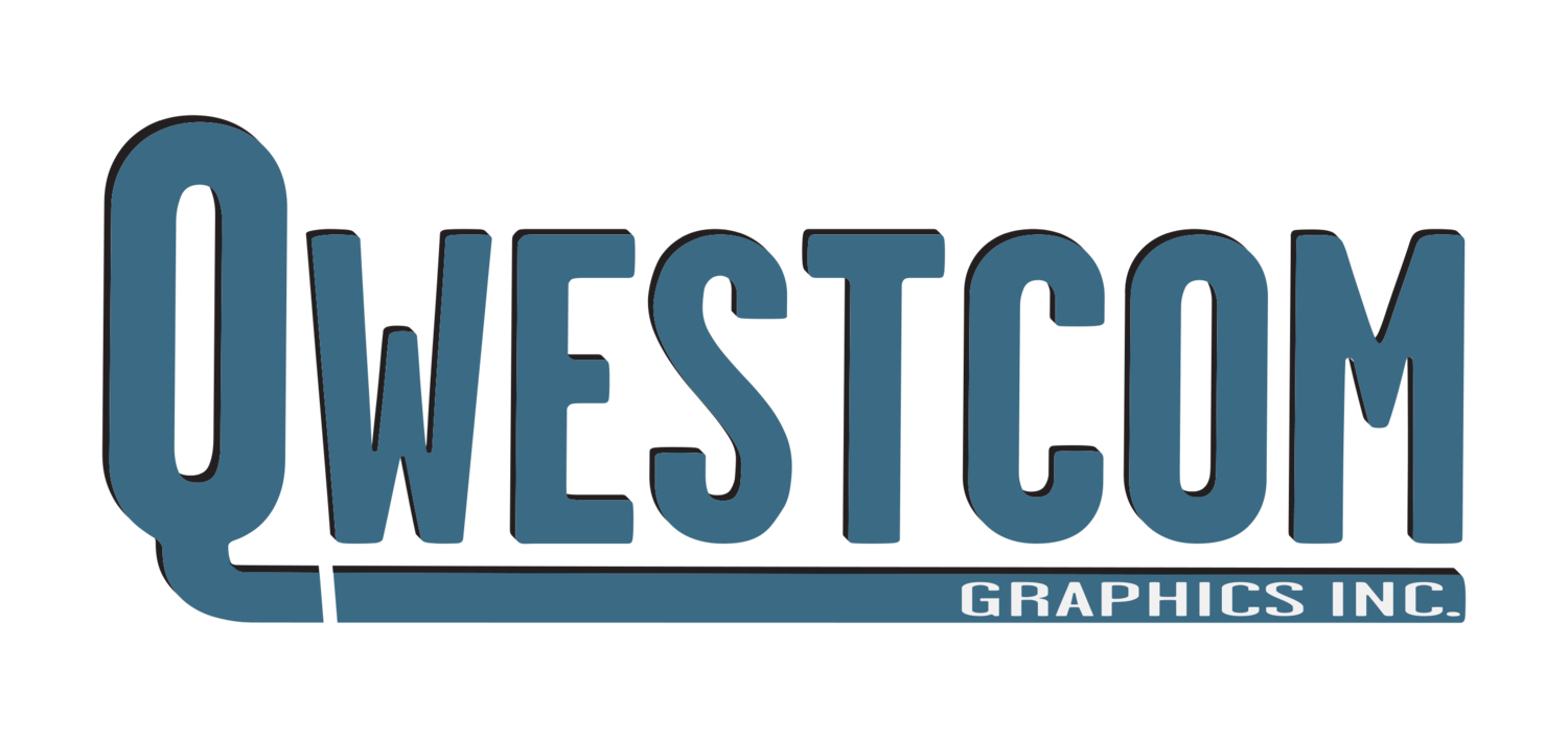 Qwestcom Graphics