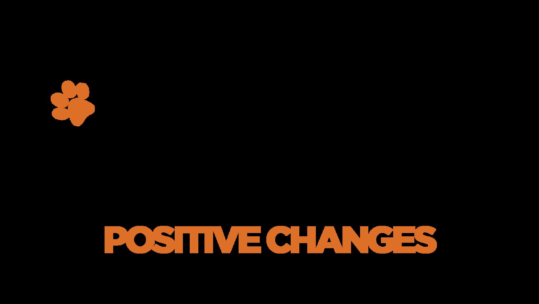 Positive Changes Dog Training
