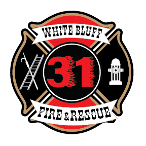 White Bluff Volunteer Fire Department