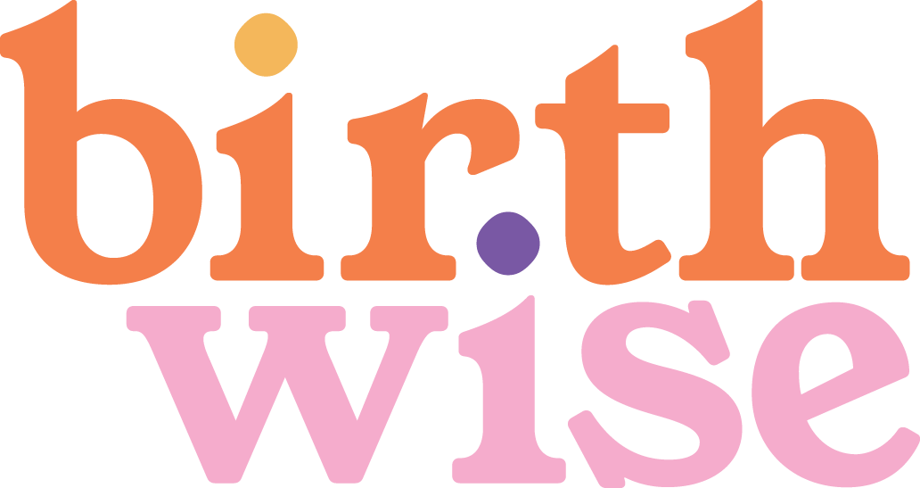 Birth Wise
