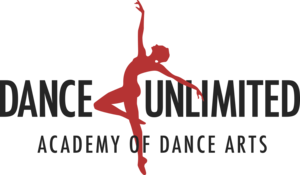 Dance Unlimited Academy