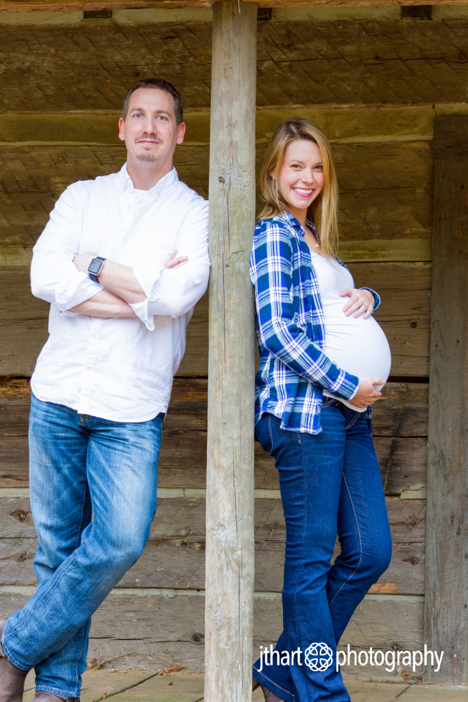 maternityShoot-2015-63
