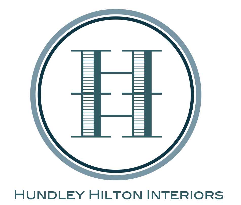 Hundley Hilton Interiors