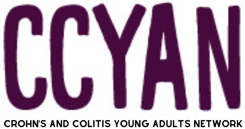 Crohn's & Colitis Young Adults Network