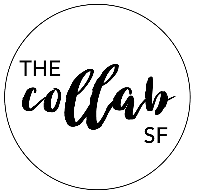 Women coworking, networking, making
