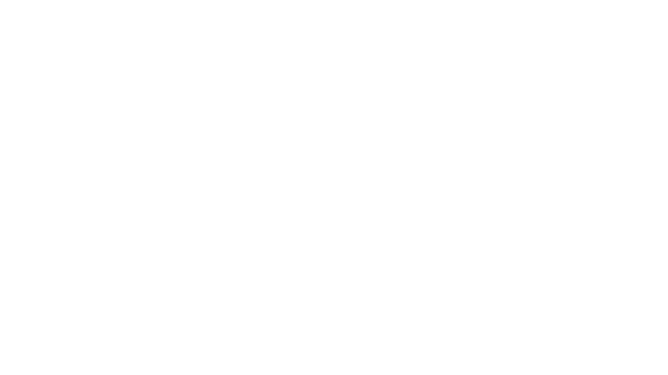 Wellness New Zealand