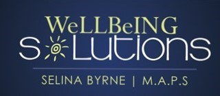 SELINA BYRNE WELLBEING SOLUTIONS