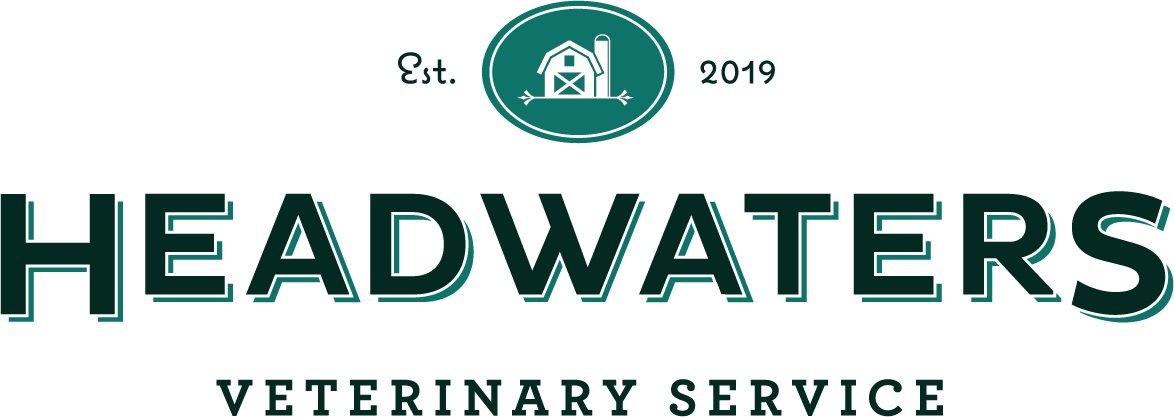 Headwaters Veterinary Service