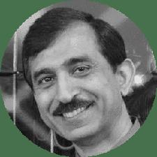 Uday Shah