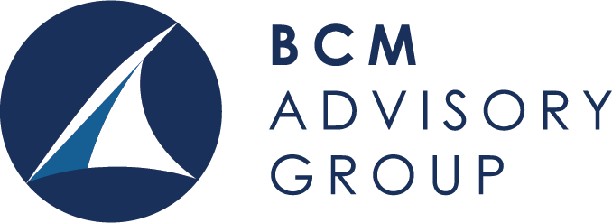 BCM Advisory Group