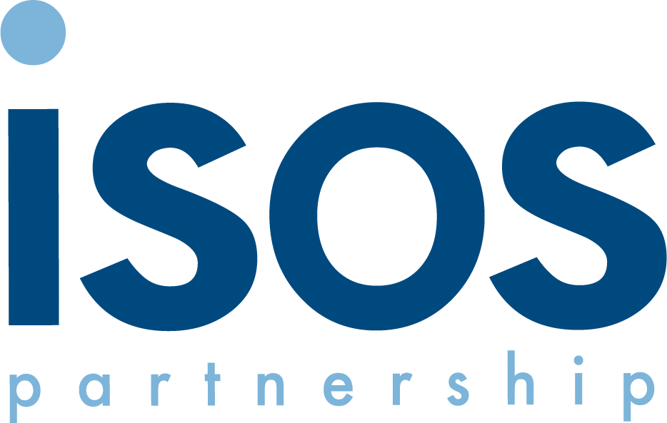 Isos Partnership