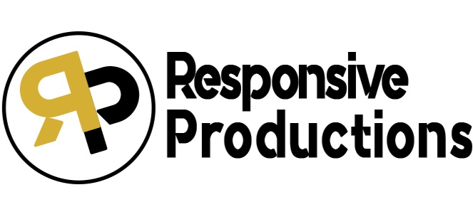 Responsive Productions