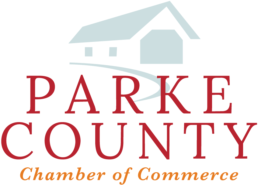 Parke County Chamber of Commerce