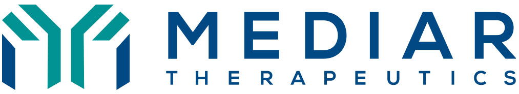 Mediar Therapeutics