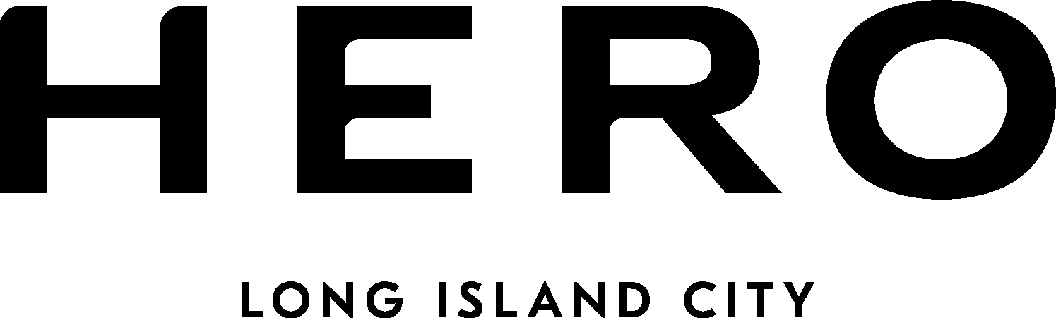 HERO - Long Island City