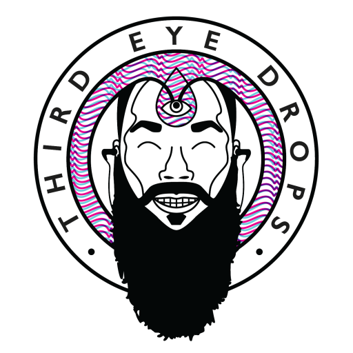 cropped-thirdeyedropslogo-1-1