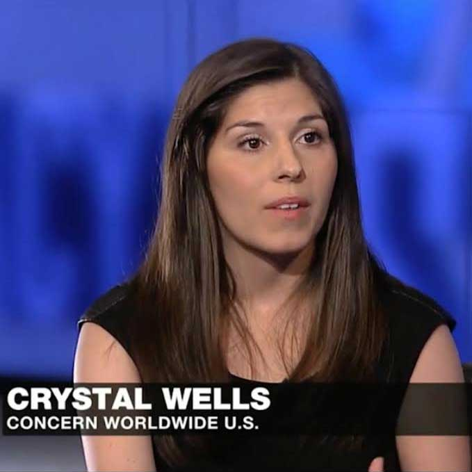 crystal-wells