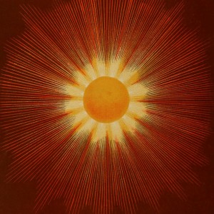 sun-crop-paint