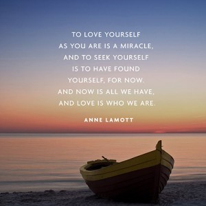 quotes-love-miracle-anne-lamott-480x480