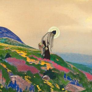 Saint-Pantaleon-the-Healer-1916