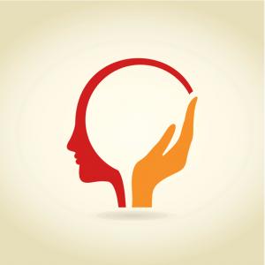 boorstein mindfulness