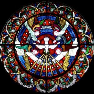 stained-glass-mandala