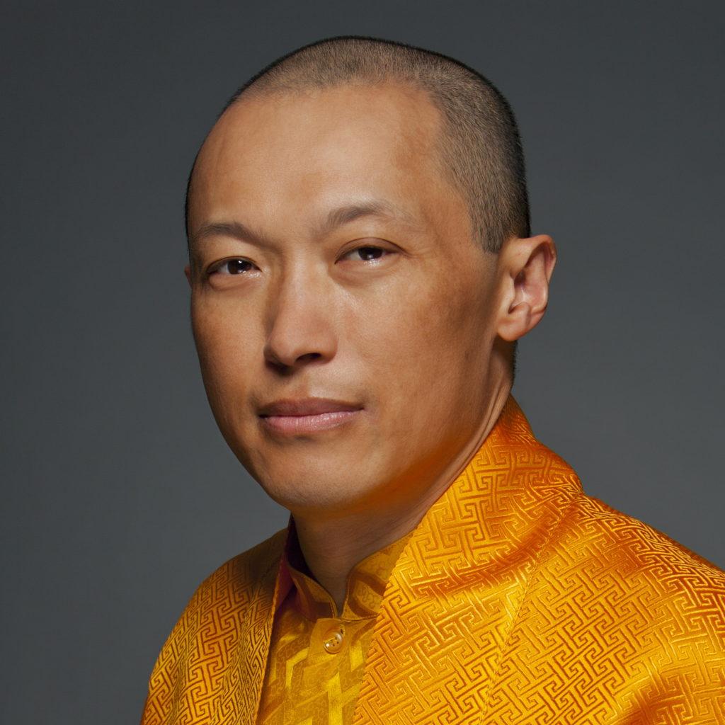 tsp-sakyong-mipham