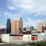 studio_building_downtown_kc_logoed