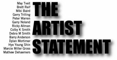 artist-statement