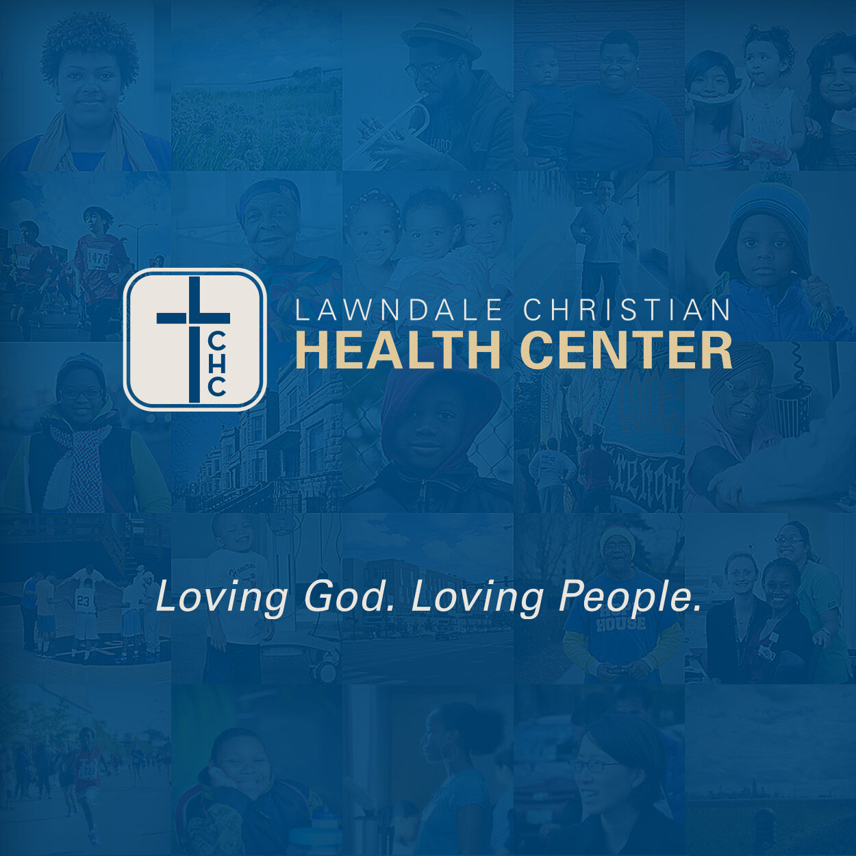 Lawndale Christian Health Center – Quality, Affordable Healthcare