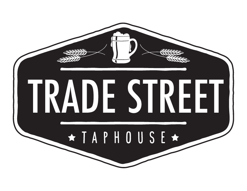 Trade Street TapHouse