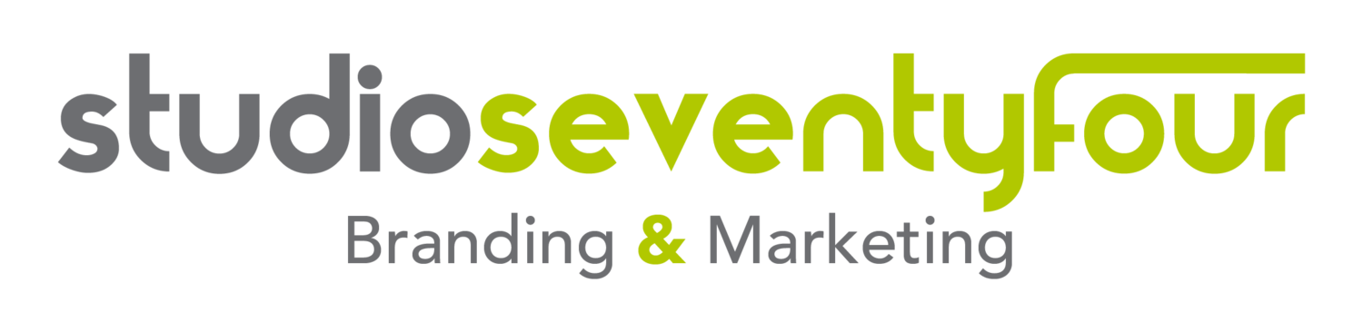 Studioseventyfour | Branding and Marketing